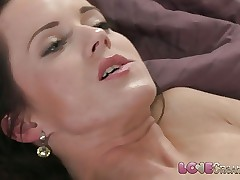 romantic sex xxx - girl getting fuck