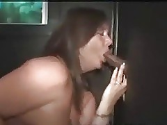 real prostitute xxx - super hot girls