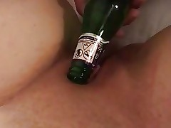 arab xxx videos - hard fuck tube