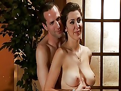 Xxx orgys - sex gratis video's