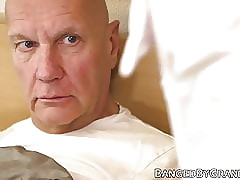 old and young xxx - free hardcore porn hd