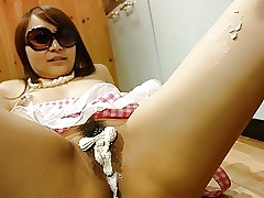 insertion porn videos - free fuck tubes