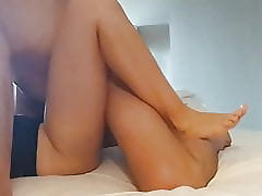 hidden cam porn videos - forced sex tube