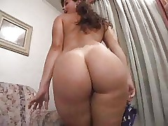 big ass booty xxx - best amateur porn