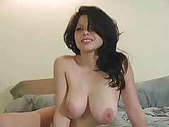 Sex slave xxx - hot nude girl videos