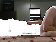 free xxx webcam -  amateur porn movies